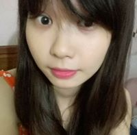 Huong Hoang Profile Picture