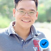 Thái Phan Thanh Bình Profile Picture