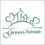 Green House Profile Picture