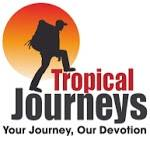Tropical Journeys Profile Picture