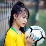 Quang Nguyễn Profile Picture