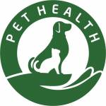 Bệnh Viện Thú Y PetHealth Profile Picture