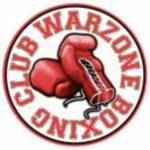 Kidsboxing Classes Profile Picture