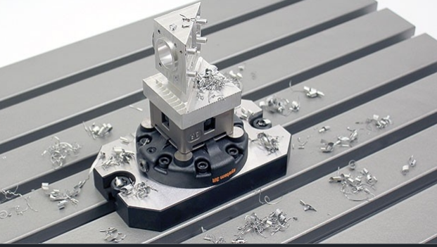 Why Tooling is Important For Manufacturing Industries? » Dailygram ... The Business Network