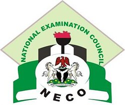 2020 Neco questions and answers, Neco Expo 2020, Neco question and answer 2020