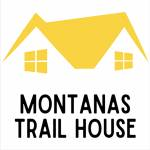 Montana's Trail House profile picture