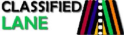 Classifiedlane – Free Classified Ads from the #1 Classifieds website
