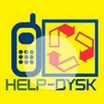 help-dysk pl Profile Picture