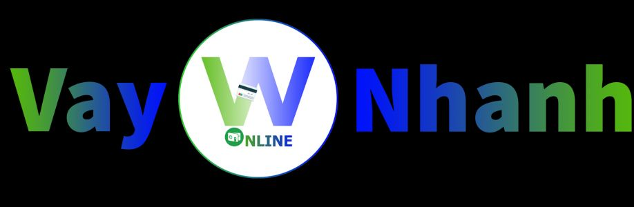 vayonline nhanh Cover Image