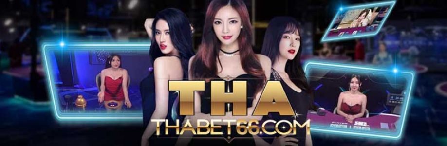 thabet Cover Image
