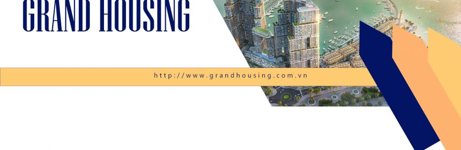 Grand Housing Cover Image