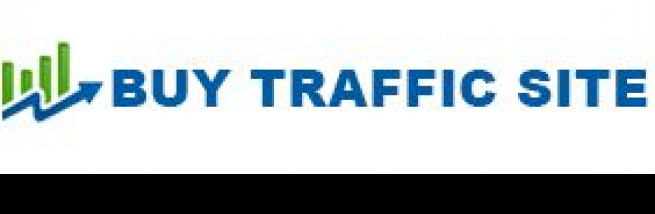 Buytrafficsite com Cover Image