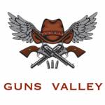 gunsvalley Profile Picture