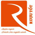 Rượu vang Chile Profile Picture